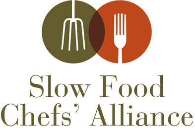 Slow Food Chefs Alliance