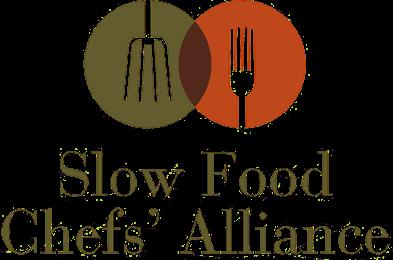 Slow Food Chefs Alliance